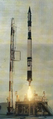 Vanguard lanceur.png