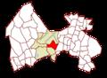 Vantaa districts-Veromies.png