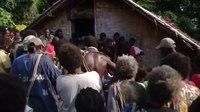 File:Vanuatu Funeral Crying.webm
