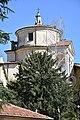 Varese - Sacro Monte 0011.JPG