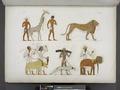 Varie specie di animali quadrupedi (NYPL b14291206-425512).tiff