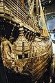 Vasa (5721933976).jpg