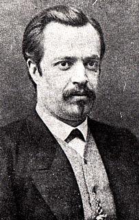 Vasile Pogor Romanian politician and academic