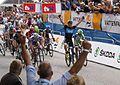 Vattenfall Cyclassics 2011 Sieger Edvald Boasson Hagen.JPG