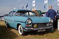 Vauxhall (3674549015).jpg
