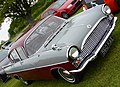Vauxhall Cresta PA (1960) (34428562091).jpg