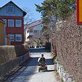 Vaxholm 2951 (5628201519).jpg