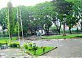 Veledrome Padasuka Kota Cimahi - panoramio.jpg