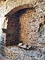Velhartice Castle 008.jpg