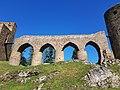 Velhartice Castle 039.jpg