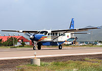 Venezuela Air Force Cessna 208B Grand Caravan AADPR-1.jpg