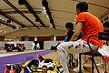 Venezuela v Korea Challenge RFF team t120132.jpg