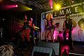 Vengaboys Gouden Pijl 2013 01.jpg