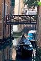 Venice (2476387350).jpg