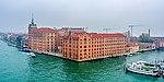 Venice D81 2998 (37725672875).   jpg