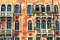 Venice city scenes - showing it's age! (11002333756).jpg