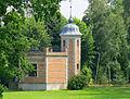 Venligheden (Rønnebæksholm).jpg