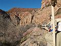 Verde-Canyon-1 (2509104771).jpg