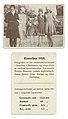 Verdensmesterkapet i Kunstløp (1929) (14378550858).jpg