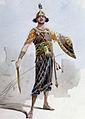 Verdi-Nabucco+Ishmael by Palanti.jpg