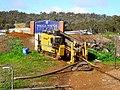 Vermeer D16x20A Navigator horizontal directional drilling machine.jpg