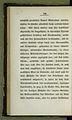 Vermischte Schriften 106.jpg