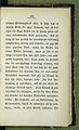Vermischte Schriften 119.jpg