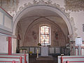 Vernawahlshausen Kirche Altar01a.jpg