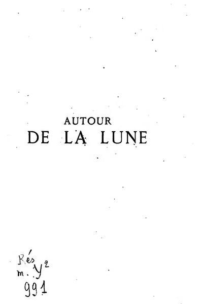 File:Verne - Autour de la Lune.djvu