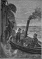 Verne - Clovis Dardentor, Hetzel, 1900, Ill. page 045.png