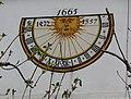Vertical dial Schaffhausen.JPG