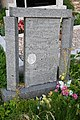 Veselí-evangelický-hřbitov-komplet2019-059.jpg