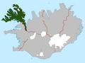 Vestfirðir map.png