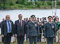 Veterandagen 2015 (188 av 416).jpg