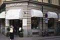 VetteKatten-Estocolmo-2.jpg