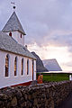 Viðareiði-2.jpg