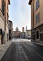 Via Giuseppe Mazzini - Reggio Emilia, Italy - January 24, 2021.jpg