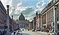 Via della Conciliazione 01(js).jpg