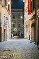 Via di San Vincenzo in Rome (1).jpg