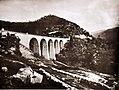 Viaduto do Ovil 6 (cropped).jpg