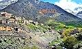Viajes al Toubkal - Trekkingw1600h900(1).jpg