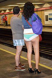 Public Display Panties Jpg