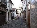 Viana do Castelo (431346148).jpg