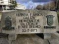 Viana do Castelo 2019 8.jpg