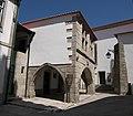 Viana do Castelo 6.jpg