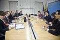Viceministro de Comercio Exterior se reúne con Ministro de Transporte de Alemania (8655559929).jpg