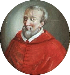 Vincenzo Lauro