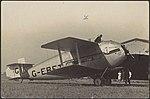 Vickers Vulcan Type 61 G-EBET (148227972).jpg