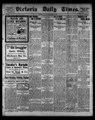 Victoria Daily Times (1902-10-06) (IA victoriadailytimes19021006).pdf