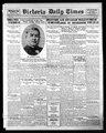 Victoria Daily Times (1914-03-19) (IA victoriadailytimes19140319).pdf